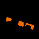 Benriya logo 2